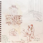 sketchbook-abruzzo people