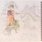sketchbook-alberobello