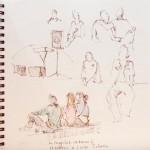 sketchbook-italian ostuni