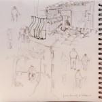 sketchbook-loreto